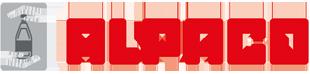 Bekervuller Logo